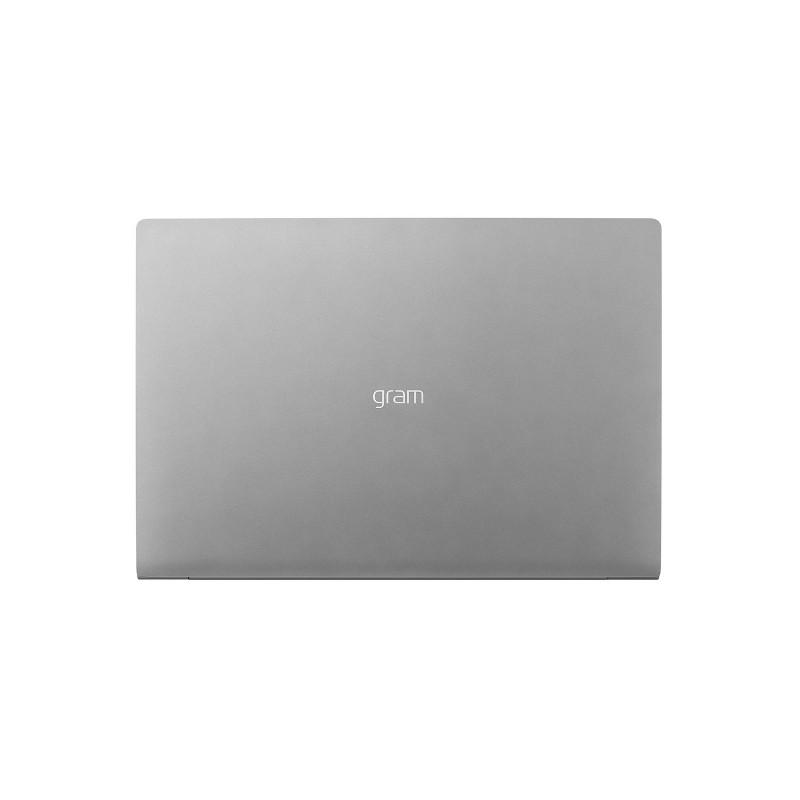 LG - Notebook Gram 17