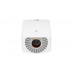 LG - Videoprojector LED HF60LSR