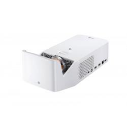 LG - Videoprojector LED HF65LSR