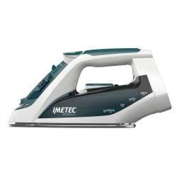 IMETEC - Ferro a Vapor ZeroCalc Z12500 - 4IFVAP900