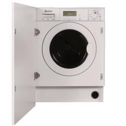 MEIRELES - Máq. Lavar/Secar Roupa MLSI 1486