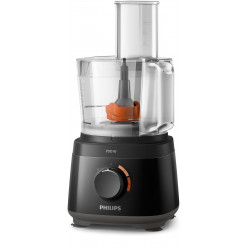 PHILIPS - Robot Cozinha HR7320/10