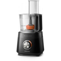 PHILIPS - Robot Cozinha HR7510/10