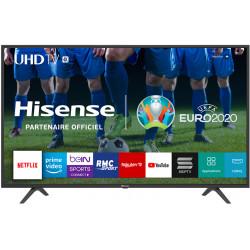 HISENSE - LED Smart TV 4K 65B7100