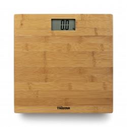 TRISTAR - Balança WC WG-2432