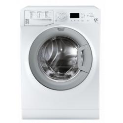 H. ARISTON- Máq. Lavar e Secar Roupa FDG 8640BS EU