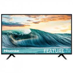 HISENSE - LED TV HD 32B5100