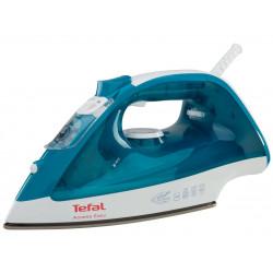 TEFAL - Ferro a Vapor FV1542E1