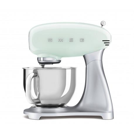 SMEG - Robot Cozinha SMF02PGEU