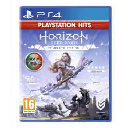 PLAYSTATION - Jogo Horizon Zero Dawn C.HITS9824961