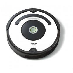 iROBOT - Aspirador Roomba 675 R675040