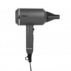TRISTAR - Secador HD-2326PR