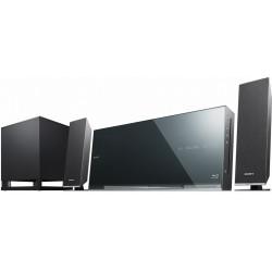 SONY -Kit para Sistemas AV BDV-F500