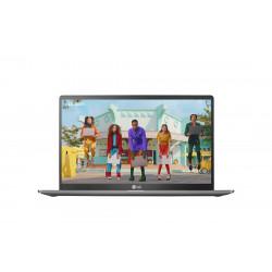 LG - Notebook Gram 14Z90N-V.AP55P