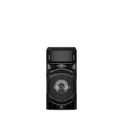 LG - Mini Hifi One Body XBOOM RN5.DEUSLLK