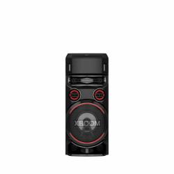 LG - Mini Hifi One Body XBOOM RN7.DEUSLLK
