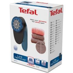 TEFAL - Tira Borbotos JB1011E0