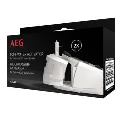 AEG - Filtro Anti-Calcário AEL 09