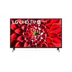 LG - UHD Smart TV 49UN71006LB.AEU