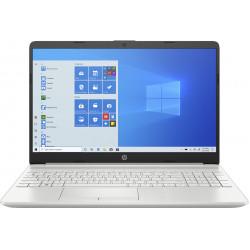 """HP - Notebook 15.6"""" i5 15-dw2017np 187F3EA"""