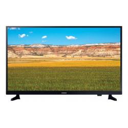 SAMSUNG - LED TV FHD UE32T4005AKXXC