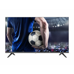 HISENSE - LED Smart TV HD 32A5600F