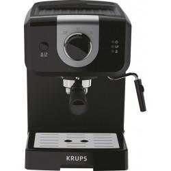KRUPS - Máq. Café Espresso XP320810