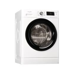WHIRLPOOL - Máq. Lavar Roupa FFB 7238 BV PT