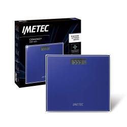 IMETEC - Balança WC COMPACT ES1 100 4IBALE5813