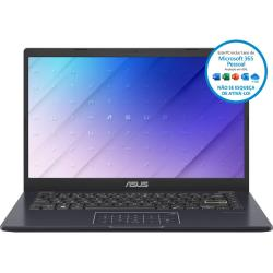 """ASUS - Notebook 14"""" N4020 E410MA-N4DHDAO1"""