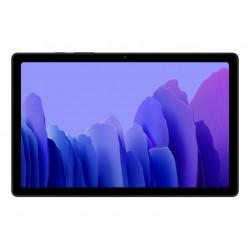 SAMSUNG - Galaxy Tab A7 32GB 4G SM-T505NZAAEUB