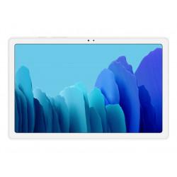 SAMSUNG - Galaxy Tab A7 32GB WiFI SM-T500NZSAEUB