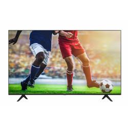 HISENSE - LED Smart TV 4K 50A7100F