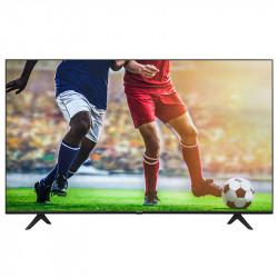 HISENSE - LED Smart TV 4K 43A7100F