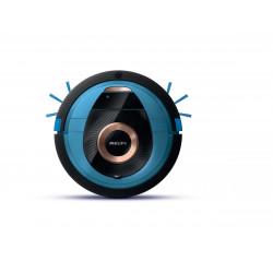 PHILIPS - Aspirador Robot FC8778/01