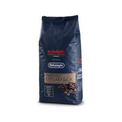 DELONGHI - Café Espresso 100% Arabica DLSC613
