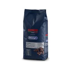 DELONGHI - Café Espresso Classic DLSC612
