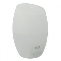 ARGO - Difusor Aromas 6A495000017