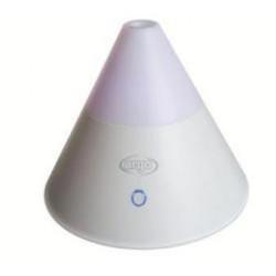 ARGO - Difusor Aromas 6A495000005