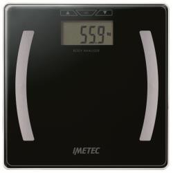 IMETEC - Balança ES7 400 4IBALE5811