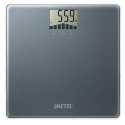 IMETEC - Balança ES9 300 4IBALE5818