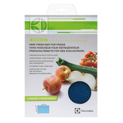 ELECTROLUX - Tapete p/ Gaveta Legumes E3RSMA02