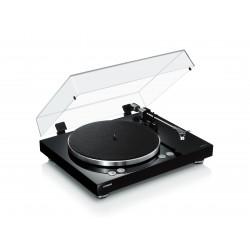 YAMAHA - Gira-Discos MUSICCAST VINYL 500 BK