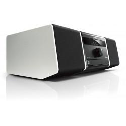 YAMAHA - Micro-Sistema MCR-B 020 BRANCO