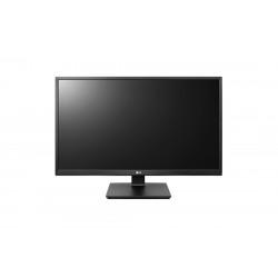LG - Monitor IPS FHD 27BL650C-B