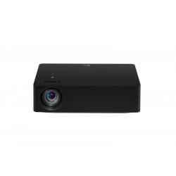 LG - Videoprojetor Cinebeam HU70LS