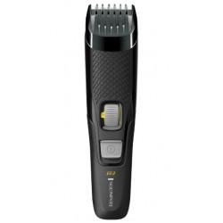 REMINGTON - Aparador Barba MB3000