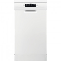AEG - Máq. Lavar Loiça FFB62407ZW
