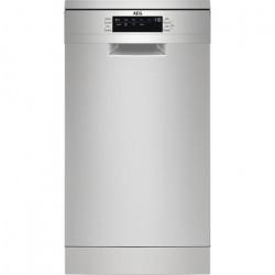 AEG - Máq. Lavar Loiça FFB62407ZM