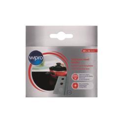 WPRO - Lâminas p/ Raspador de limpeza BLA014